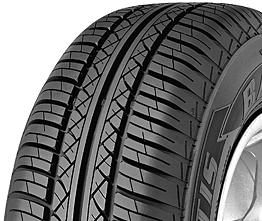 Barum Brillantis 185/65 R15 92 T XL Letné