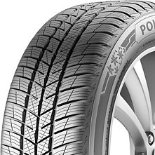 Barum Polaris 5 195/65 R15 91 T Zimné
