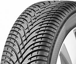 BFGoodrich G-FORCE WINTER 2 215/45 R17 91 V XL FR Zimné