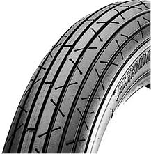 Bridgestone Accolade AC-03
