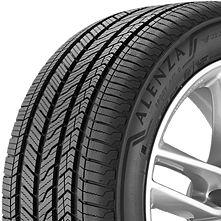 Bridgestone Alenza Sport All Season 275/50 R19 112 V N0 XL Univerzálne