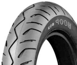 Bridgestone B03PRO 110/90 -13 55 P TL Skúter