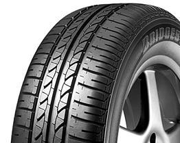 Bridgestone B250 165/65 R13 77 T Letné