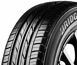 Bridgestone B280 185/65 R15 88 T Letné