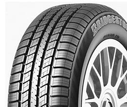 Bridgestone B330 Evo 195/65 R14 89 T Letné