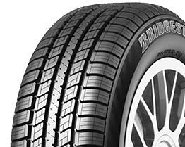 Bridgestone B330 195/70 R14 91 T Letné