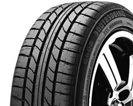 Bridgestone B340 145/65 R15 72 T Letné