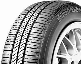 Bridgestone B371 165/60 R14 75 H Letné