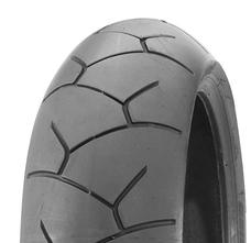 Bridgestone Battlax BT012