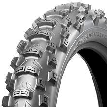Bridgestone Battlecross E50 Extreme
