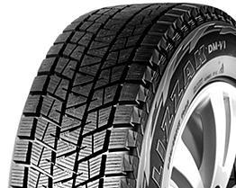 Bridgestone Blizzak DM-V1 275/45 R20 110 R XL FR Zimné