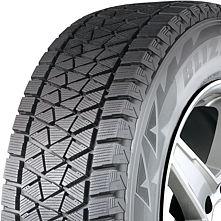 Bridgestone Blizzak DM-V2 255/70 R17 112 S Zimné