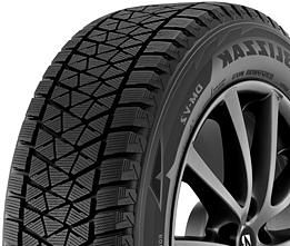 Bridgestone Blizzak DM-V2 265/60 R18 110 R Soft Zimné