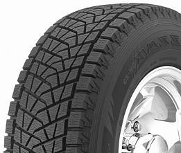 Bridgestone Blizzak DM-Z3 255/70 R15 112 Q Soft Zimné