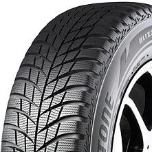 Bridgestone Blizzak LM-001 225/45 R17 91 H FR Zimné