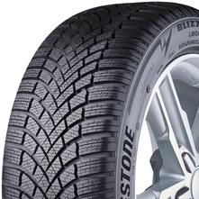 Bridgestone Blizzak LM-005 235/55 R17 99 H Zimné
