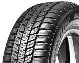 Bridgestone Blizzak LM-20 165/60 R14 75 T Zimné