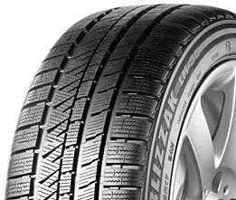 Bridgestone Blizzak LM-30 215/60 R16 99 H XL Zimné