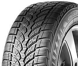Bridgestone Blizzak LM-32 225/55 R17 97 H RFT-dojazdová Zimné