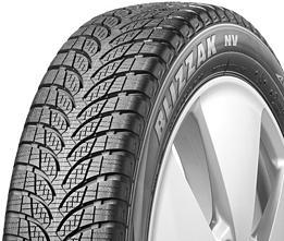 Bridgestone Blizzak NV 155/70 R19 84 Q * Zimné