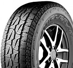 Bridgestone Dueler A/T 001 215/70 R16 100 S Univerzálne