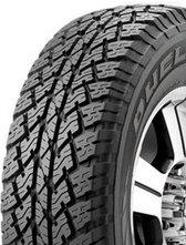 Bridgestone Dueler A/T 693 III 265/65 R17 112 S LHD Univerzálne