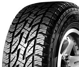 Bridgestone Dueler A/T 694 215/65 R16 98 T Univerzálne