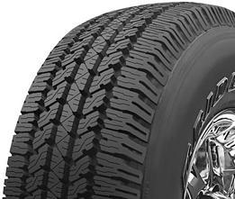 Bridgestone Dueler A/T D693 III 285/60 R18 116 V TO Univerzálne