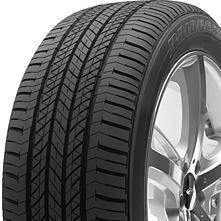 Bridgestone Dueler H/L 33A 235/55 R20 102 V LHD Letné