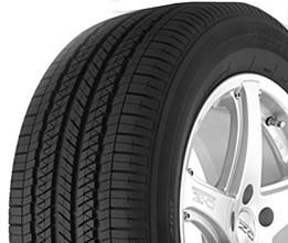 Bridgestone Dueler H/L 400 255/55 R18 109 H AO XL Letné
