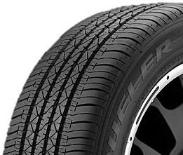 Bridgestone Dueler H/P 92A 265/50 R20 107 V Univerzálne