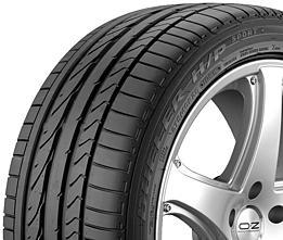 Bridgestone Dueler H/P Sport 235/50 R18 97 V VW Letné