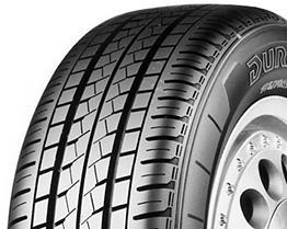 Bridgestone Duravis R410 215/65 R16 C 106 T VW Letné