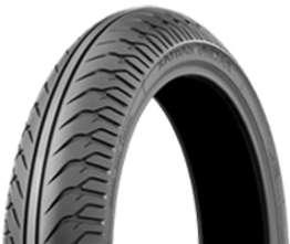 Bridgestone E05Z 120/600 R17 TL YEK Závodné