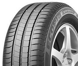 Bridgestone Ecopia EP001S 195/65 R15 91 H Letné