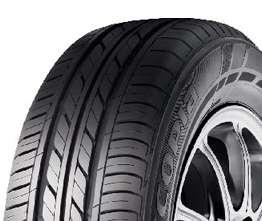 Bridgestone Ecopia EP150 185/60 R15 84 H VW Letné