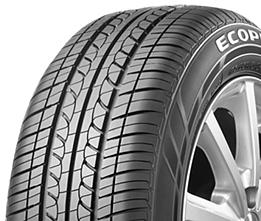 Bridgestone Ecopia EP25 195/50 R16 84 V Letné