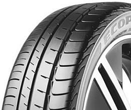 Bridgestone Ecopia EP500 155/60 R20 80 Q * Letné