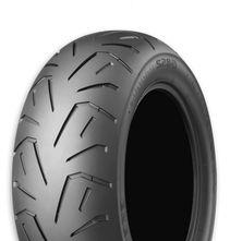 Bridgestone Exedra G852 200/55 R16 77 H TL G, Zadná Cestné