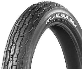 Bridgestone L301 3/- -17 45 P TT Predná Cestné