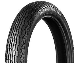 Bridgestone L303 3/- -18 47 S TT Predná Cestné