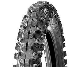 Bridgestone M403 90/100 -21 57 M TT Terénne