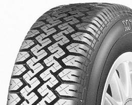Bridgestone M723 225/75 R16 C 121 N Zimné