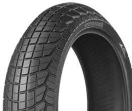 Bridgestone ME04 160/620 R17 TL YEK Závodné