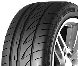 Bridgestone Potenza Adrenalin RE002 205/45 R16 87 W XL Letné