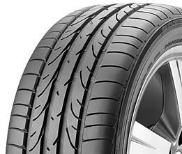 Bridgestone Potenza RE050 245/40 R17 91 W MO RFT-dojazdová FR Letné