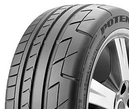 Bridgestone Potenza RE070 305/30 R20 99 Y Letné