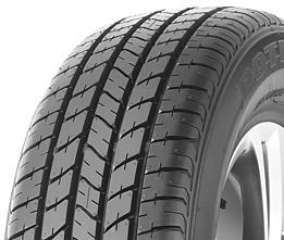 Bridgestone Potenza RE080 185/60 R15 84 H TO Letné