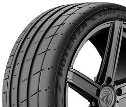 Bridgestone Potenza S007 265/30 R20 94 Y RO2 XL FR Letné