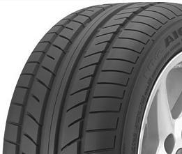 Bridgestone Potenza S01 285/40 R17 100 Y F Letné
